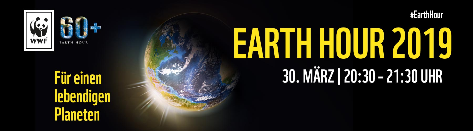 1800x500 Earth Hour 2019 Banner c wwf